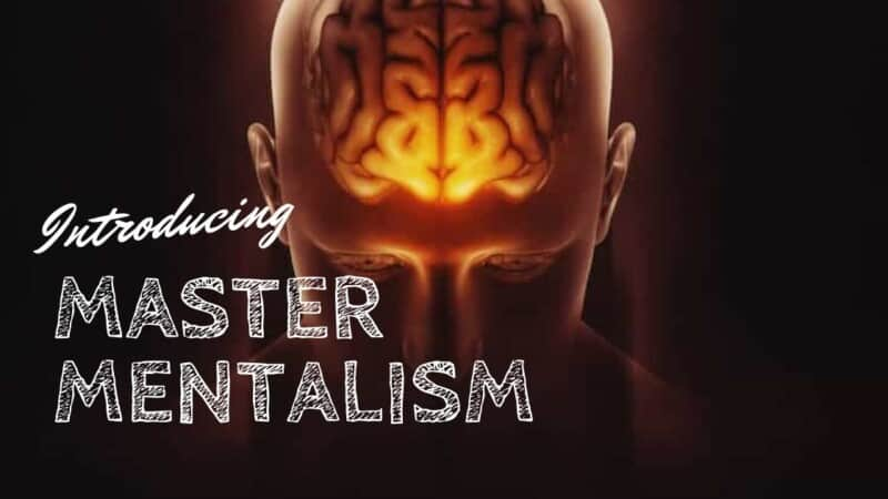 Master Mentalism Review – Is It Worth Your Money? – Improve Magic