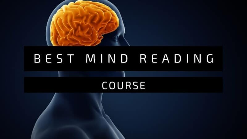 Mind Reading Course